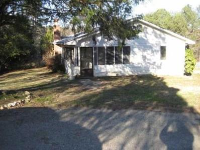 5469 Lowman Rd, Murrayville, GA 30564 - MLS#: 5971197