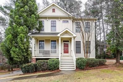 2106 Marshalls Ln SE, Atlanta, GA 30316 - MLS#: 5971395