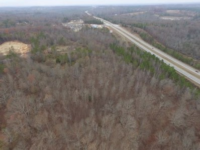 Purcell Rd, Commerce, GA 30529 - MLS#: 5971533