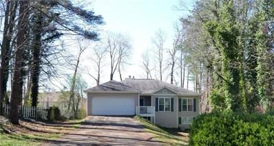 5945 Branden Hill Ln, Buford, GA 30518 - MLS#: 5971661