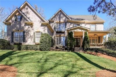 790 Stovall Blvd NE, Atlanta, GA 30342 - MLS#: 5971951