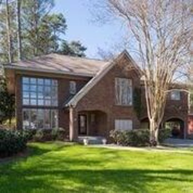 1264 Oakdale Rd, Atlanta, GA 30307 - MLS#: 5972329