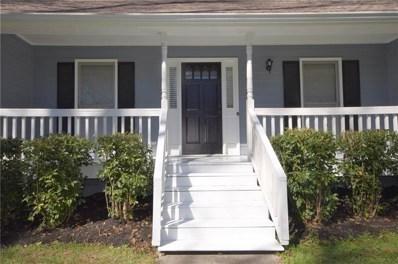 1516 Pointers Way, Auburn, GA 30011 - MLS#: 5972337