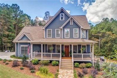 1714 Harris Rd, Jasper, GA 30143 - MLS#: 5972513