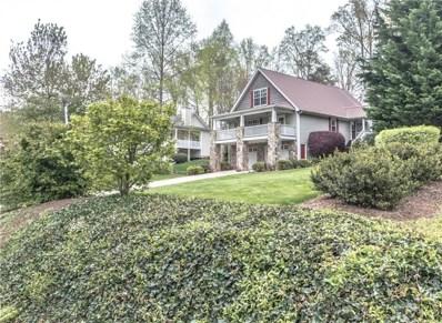 8235 Bennett Ln, Gainesville, GA 30506 - MLS#: 5972526