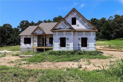 140 Burnt Hickory Ln, Calhoun, GA 30701 - MLS#: 5972680