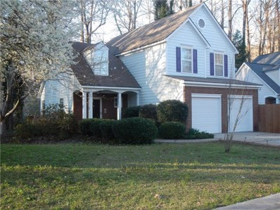 210 Enclave Cts, Roswell, GA 30076 - MLS#: 5972868