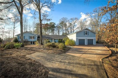9640 Coleman Rd, Roswell, GA 30075 - MLS#: 5972943