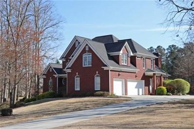 1963 Ewing Estates Dr, Dacula, GA 30019 - MLS#: 5973053