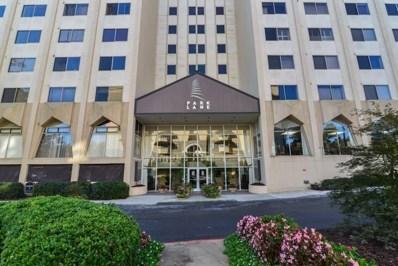 2479 Peachtree Rd NE UNIT 1201, Atlanta, GA 30305 - MLS#: 5973081