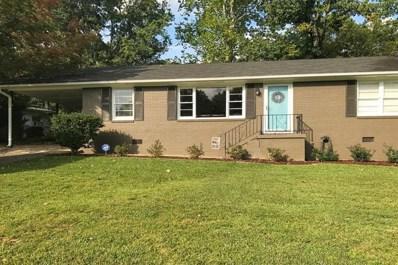 633 Green Acres Rd, Smyrna, GA 30080 - MLS#: 5973108