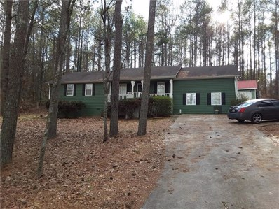 4220 Bullock Bridge Rd, Loganville, GA 30052 - MLS#: 5973136