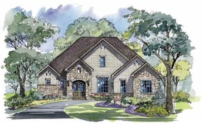 6908 Grand Orchard Walk, Gainesville, GA 30506 - MLS#: 5973153