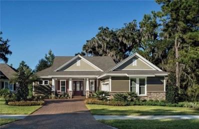 6912 Grand Orchard Walk, Gainesville, GA 30506 - MLS#: 5973156