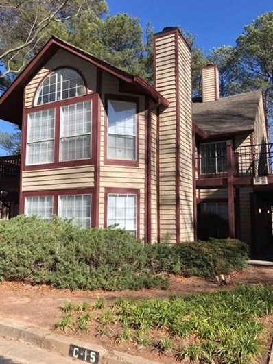 317 Hawkstone Way, Johns Creek, GA 30022 - MLS#: 5973286