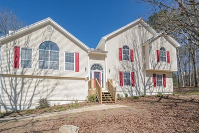 453 Coolsprings Cv, Woodstock, GA 30188 - MLS#: 5973309