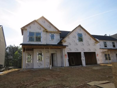 1267 Silvercrest Cts, Powder Springs, GA 30127 - MLS#: 5973367