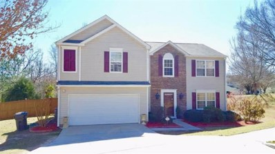 1715 Ivey Pointe Cts, Lawrenceville, GA 30045 - MLS#: 5973394