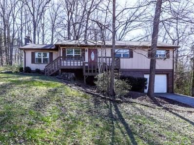 6682 Camp Ln, Acworth, GA 30102 - MLS#: 5973767