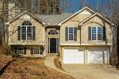110 Oak Ridge Dr, Canton, GA 30114 - MLS#: 5973914