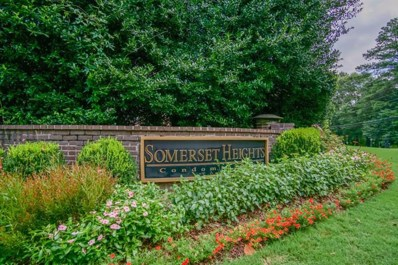 1501 Clairmont Rd UNIT 636, Decatur, GA 30033 - MLS#: 5973924
