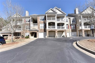1136 Whitshire Way, Alpharetta, GA 30004 - MLS#: 5974008