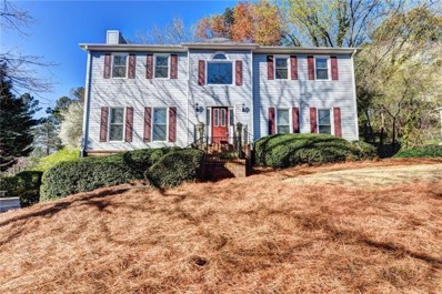 280 Timber Laurel Ln, Lawrenceville, GA 30043 - MLS#: 5974074