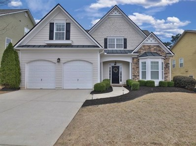 4355 Settlers Grove Rd, Cumming, GA 30028 - MLS#: 5974111