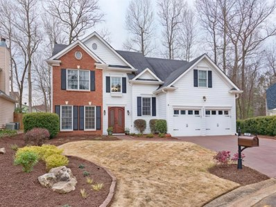 2529 Camata Way, Marietta, GA 30066 - MLS#: 5974284