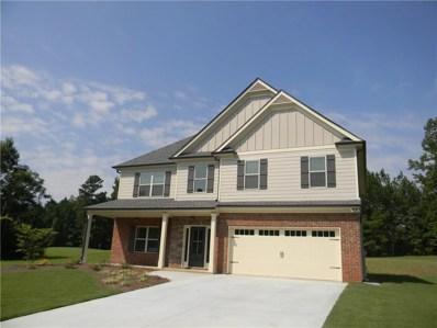 3620 Eagle View Way, Monroe, GA 30655 - MLS#: 5974411