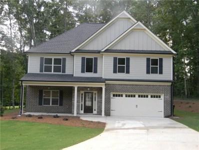 1505 Dakota Cts, Monroe, GA 30655 - MLS#: 5974488