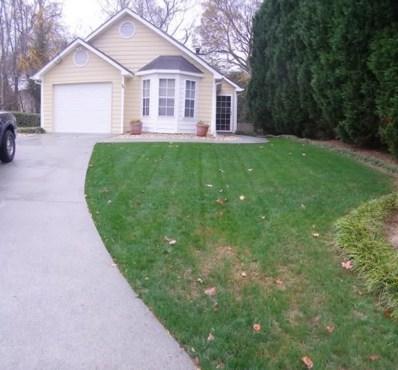 3511 Clare Cottage Trce, Marietta, GA 30008 - MLS#: 5974696