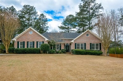 225 Ivy Creek Dr, Loganville, GA 30052 - MLS#: 5974715