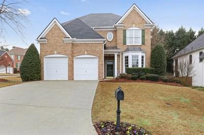 555 Lakehill Way, Johns Creek, GA 30022 - MLS#: 5974716