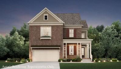 2292 Haventree Cts, Lawrenceville, GA 30043 - MLS#: 5974719