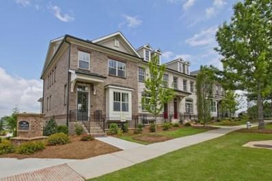 3726 Alstead Manor Court UNIT 40, Suwanee, GA 30024 - MLS#: 5974917