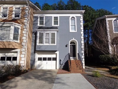 3669 E Bay St, Duluth, GA 30096 - MLS#: 5975032