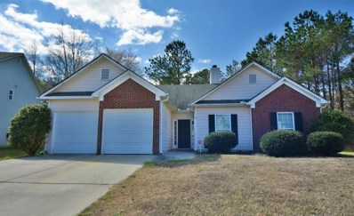 52 Freedom Dr NE, Cartersville, GA 30121 - MLS#: 5975062