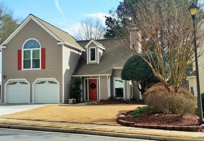 2725 Laurelwood Ln, Alpharetta, GA 30009 - MLS#: 5975081