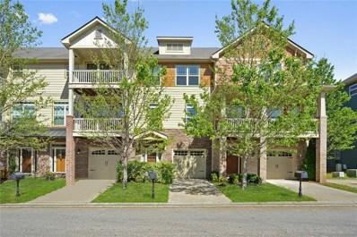 1372 Heights Park Dr SE, Atlanta, GA 30316 - MLS#: 5975230