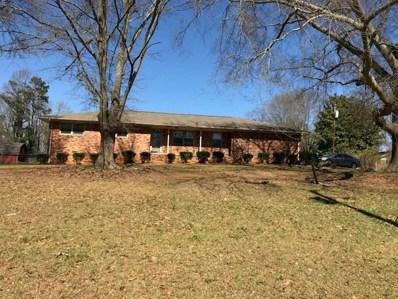 3804 Hilldale Rd, Oakwood, GA 30566 - MLS#: 5975231