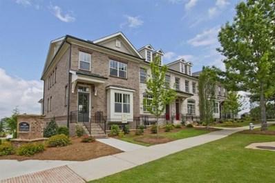 3786 Alstead Manor Court UNIT 46, Suwanee, GA 30024 - MLS#: 5975265