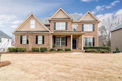 8950 Yellow Pine Cts, Gainesville, GA 30506 - MLS#: 5975316