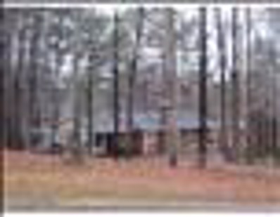 1047 Indian Trail Lilburn Rd NW, Lilburn, GA 30047 - MLS#: 5976324