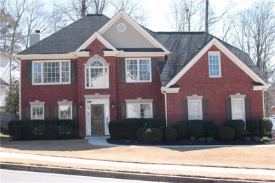 1997 Greensferry Gln, Lawrenceville, GA 30043 - MLS#: 5976389