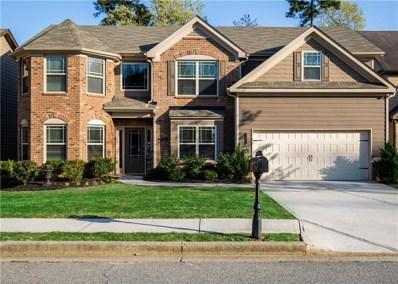 4342 Suwanee Mill Dr, Buford, GA 30518 - MLS#: 5976393