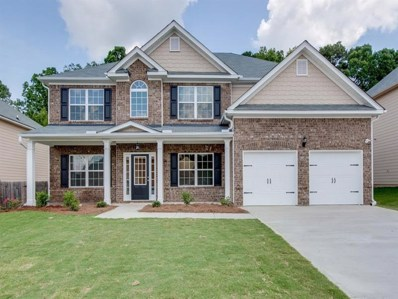 1425 Gallup Drive, Stockbridge, GA 30281 - MLS#: 5976459