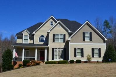 538 Ridge Mill Ln, Commerce, GA 30529 - MLS#: 5976470
