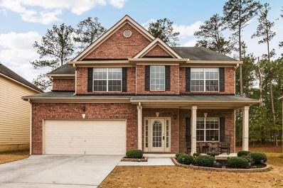 3044 Gayle Manor Ln SW, Snellville, GA 30078 - MLS#: 5976570
