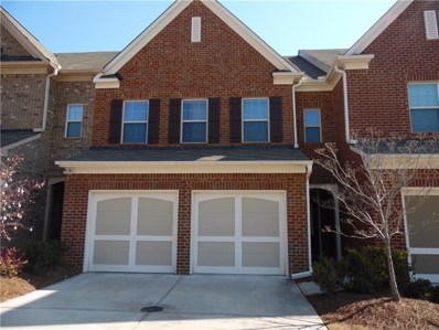 2137 Greencrest Cir, Alpharetta, GA 30004 - MLS#: 5976669